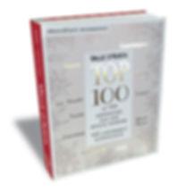 libro_Valle-d'Aosta-TOP100_iMontBlanc.jp