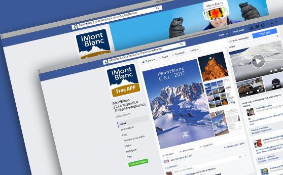 iMontBlanc_facebook_courmayeur_la thuile