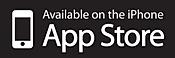 iMontBlanc APP iPhone