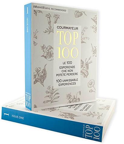 top100_courmayeur.jpg