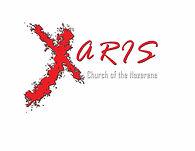 logo Xariscon.jpg
