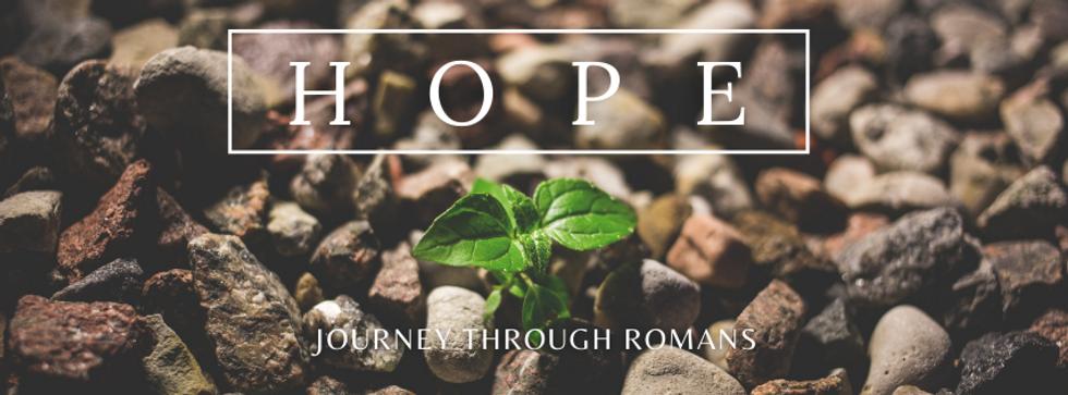 Hope Series Website_FB.png