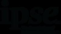 ipseUS-logo-black%20tagline%20TM (002).p