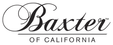 baxter_logo.png