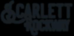 scarlett_nameweb.png