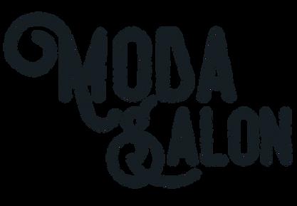 MODA_transparentlogo.png
