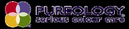 pureology_logo.png