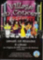 concert2019.JPG