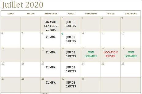 juillet2020-7.JPG