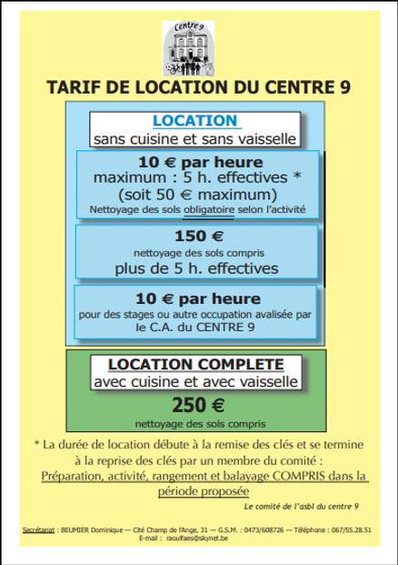LocationC9.JPG
