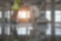 shutterstock-1007295304 (2).png