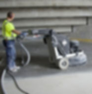Шлифовальные-машины-для-бетонного-пола-m