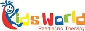 KW Logo New - small.jpg