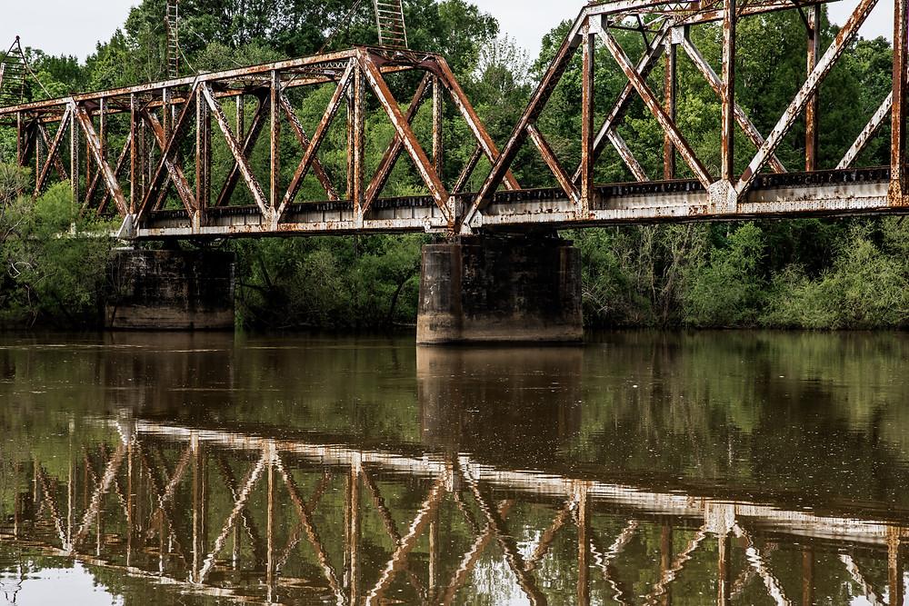 Choctawhatchee River Blueway