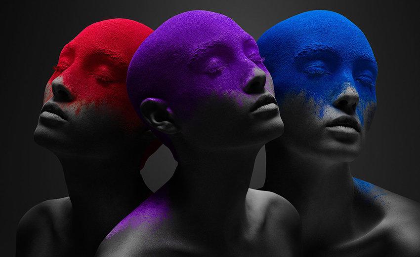 colour image.jpg
