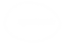 logo mycoocoon transparent.png