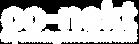 co-nekt_logo blanc-01.png