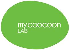 myc lab-01.png