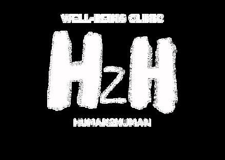 H2H logo WHITE+text-01.png