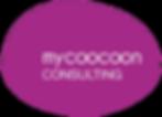 mycoocoon consulting