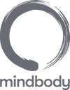 mb-logo-2020-masterfile-vertical-gray.pn
