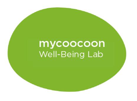 mycoocoon wellbeing lab