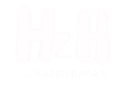 00-WHITE_H2H logo coul+text-01 - copie.p