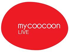 mycoocoon live.png