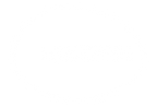 logo transparent L.png