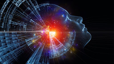BRAIN_Artificial intelligence1.jpg