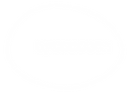 logo transparent.png