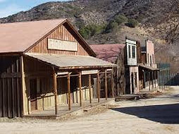 paramount ranch.jpg