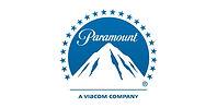 paramount-logo-grid-new.jpg