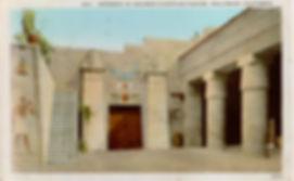 egyptian_historic_tour_390_39.jpg