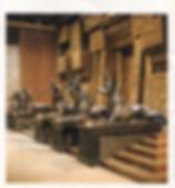 cleo set.jpg