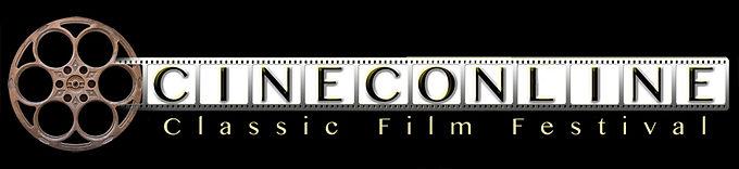 Cineconline