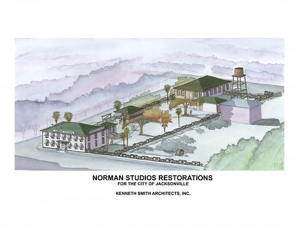 Norman_Studios_Watercolor_Rendering20051
