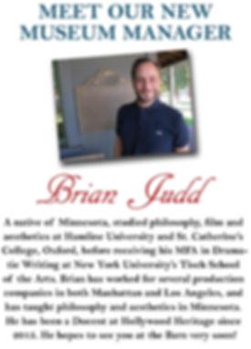 BrianJudd.jpg