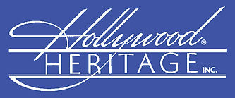Hollywood Heritage Logo blue.jpg