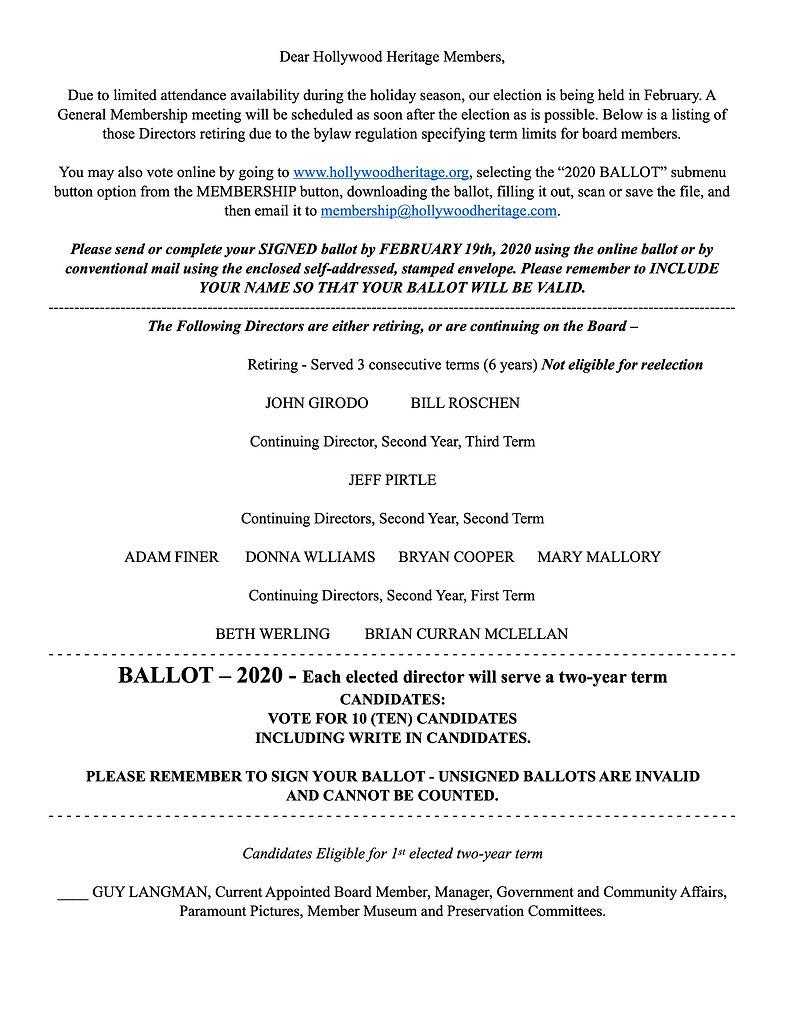Hollywood Heritage 2020 Ballot R2 2.jpg