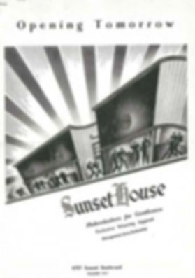 1937 Sunset House.jpg
