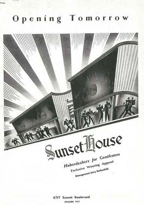 1937 Sunset House.jpg