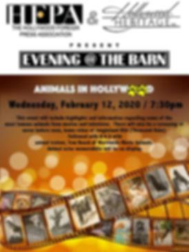 AnimalsHollywood EAB ad.jpg