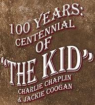 The Kid (1)