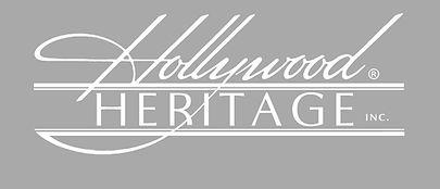 Hollywood Heritage museum 169 169 169.jp