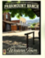 Paramount Ranch THank You.jpg