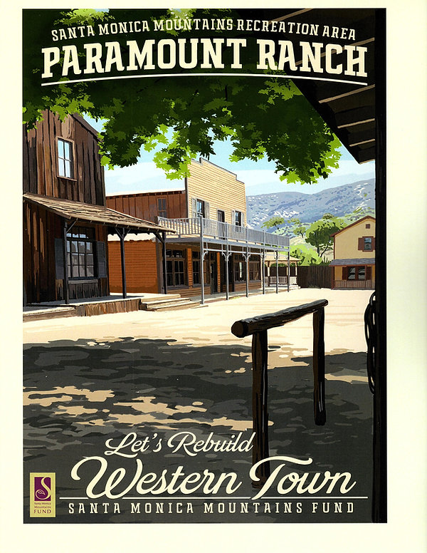 Paramount Ranch THank You.jpg