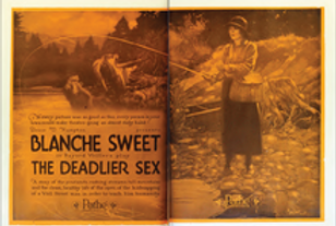 220px-Blanche_Sweet_in_The_Deadlier_Sex_