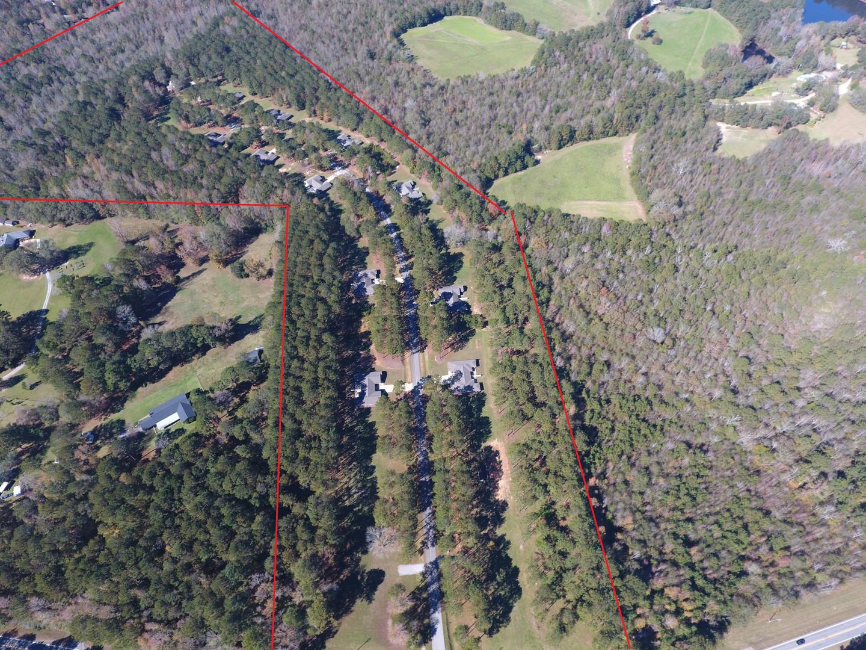 overhead outline of wo 2.jpg