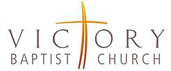 VBC Logo 2021.png